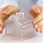 Holiday Home Insurance: How Crucial is it