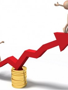 How to Quickly Raise Business Finance