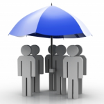 Life Insurance Benefits and Taxation