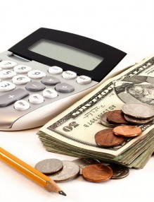 Personal Finance: An Important Financial Figure
