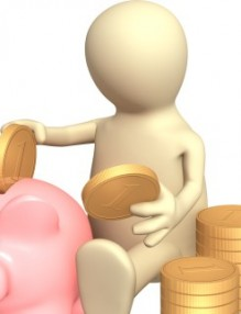 Save Money: From Expenses You Don't Need
