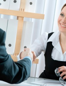 Seeking Help Businesses? Business Coaching May Be For You