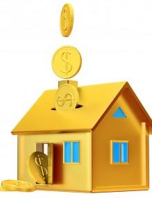 Advice For Real Estate Investors