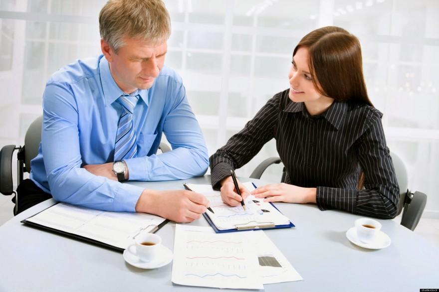 Basic Financial Planning Advice