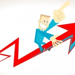 Important Steps To Increase Sales From Returning Customers