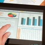 6 Tips For Streamlining Your Online Marketing Efforts