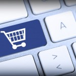 E-Commerce Solutions For Small Businesses