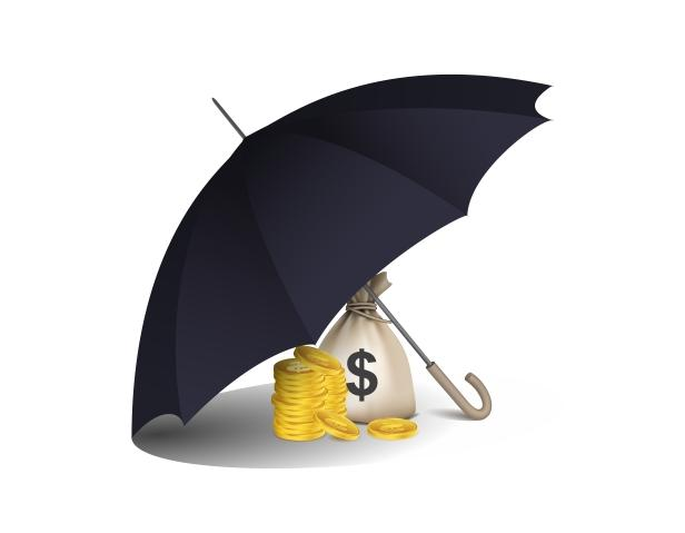 Small Business Insurance: Where To Start