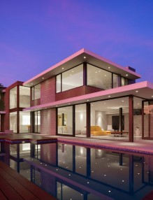Tips For Buying A Luxury Home