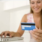 Ways to Paying Down Credit Card Debt