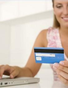 Ways to Paying Down Credit Card Debt