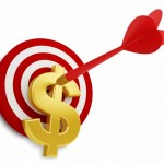 3 Keys To A Successful Direct Marketing Business