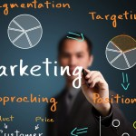 5 Big Box Marketing Tips For Small Retailers