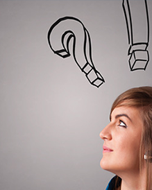5 Important Questions Every Business Needs To Answer About Its Customers
