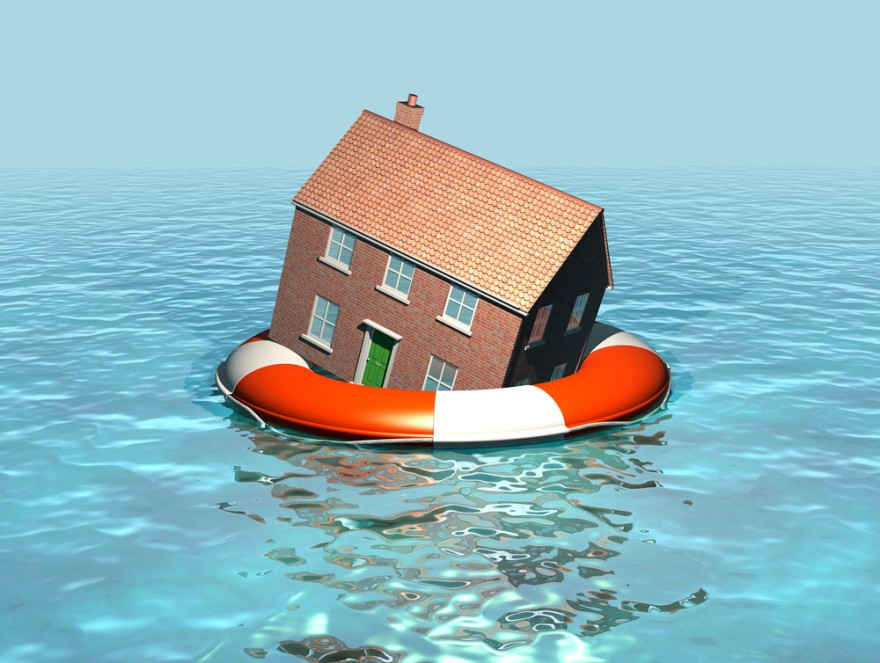 Learn About Many Advantages Of Having Life and Flood Insurance