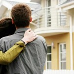 Is Property Valuation The Same As The Home Appraisal?