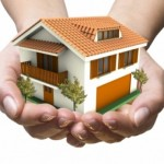 Ways To Invest In Properties