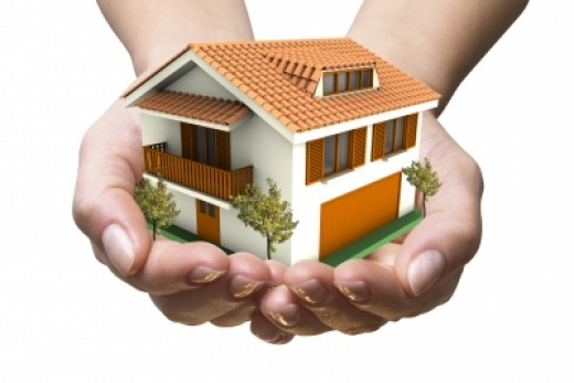 Ways To Invest In Properties