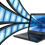 Benefits Of Video Marketing For Businesses