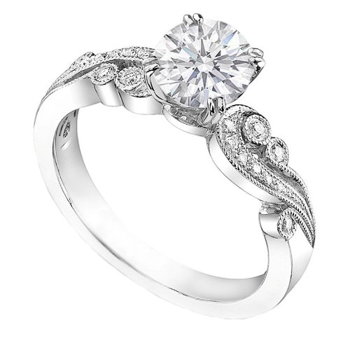 Best Design Of Ring For Engagement