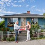 Potential To-Do List For Selling Homes Faster Using Facebook