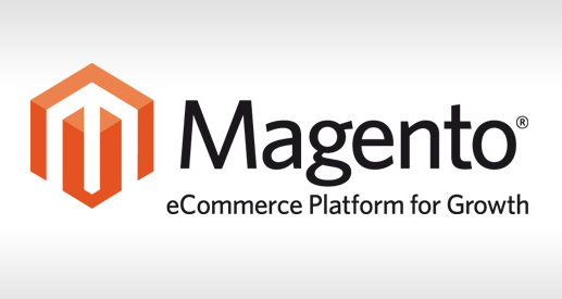 The Best Plugins For Magento eCommerce