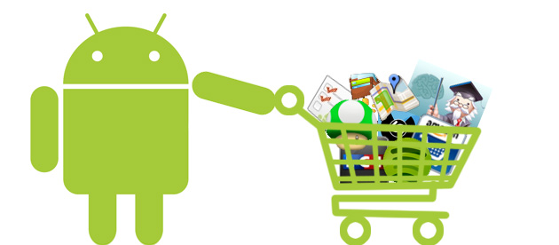 Important Steps To Follow Before You Market Your Android App