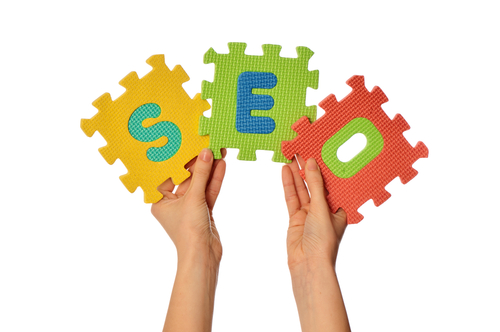 Why SEO Is Considered To Be Important