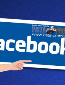 The Pros and Cons Of Buying Facebook Likes