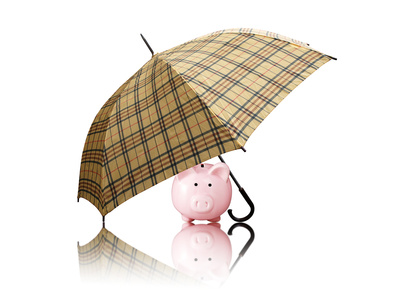 Importance Of Payment Protection Insurance