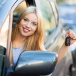 Sampling The Unique Opportunities In The Automobile Industry