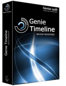 timeline600x450