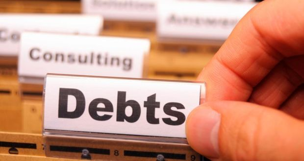 10 Steps To Writing A Debt Settlement Proposal That Your Creditor Will Agree To