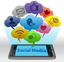Globalize Your Business With Social Media Marketing