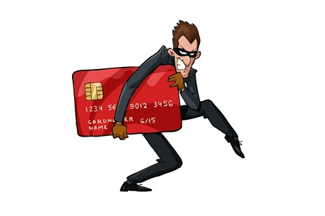 E-Commerce Tips: 6 Sure-fire Ways To Avoid Credit Card Fraud and Chargeback