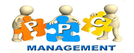 7 Key Tips On How To Choose The Right Pay Per Click Management Agency