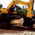 Materials & Equipment – Things You Need To Know About The Construction Industry