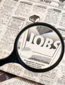 Job Opportunities After SAP Course