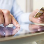 6 Modern Solutions For Protecting Your Online Finances