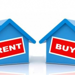 Effective Way To Rent The Luxuries Properties