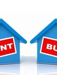 Effective Way To Rent The Luxuries Properties