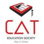 5 Exams That Can Be Cleared With CAT Prep