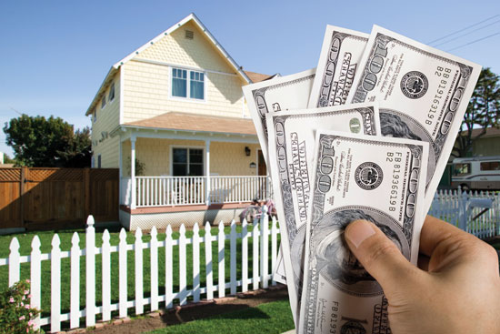 4 Reasons Why Buying A New House Is Better Than You Thought