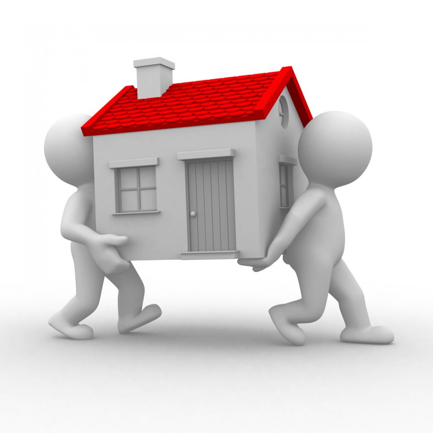 4 Easy and Actionable Real Estate