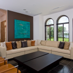 3 Mistakes That Kill Your Interior Design Results