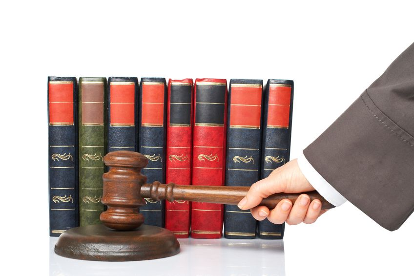 Here's What You Need To Know About Hiring A Patent Attorney