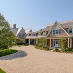 Elegant Properties For Sale In Southampton