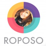 Getting Real Followers On Roposo - The Beginners' Guide