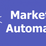 Marketing Automation