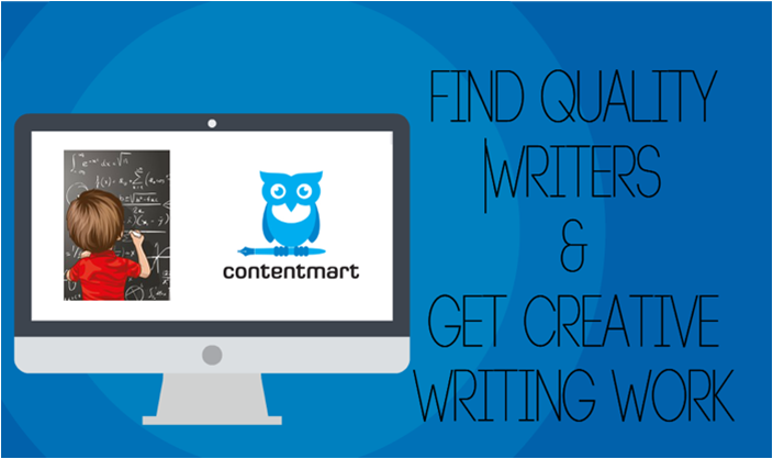 Lucrative and Sustainable Online Freelance Content Writing Jobs That Pay